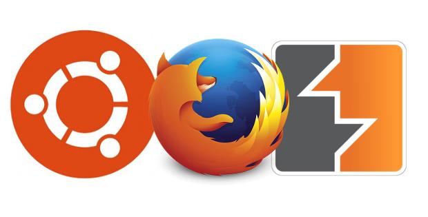 Ubuntu'ya Burp Suite Kurulumu | Ahmet GÜREL